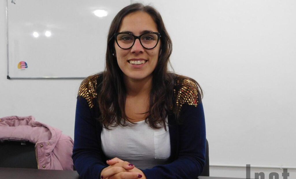 Josefina-Mendoza-UCR