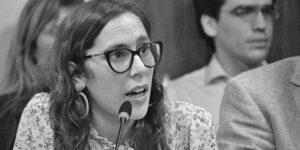 Cambio con continuidad: por un radicalismo protagonista